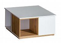 Konferenční stolek E13