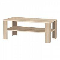 Konferenční stolek Intersys New 22