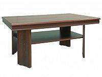 Konferenční stolek Kora KL