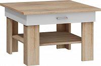 Konferenční stolek Omega 1