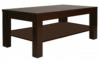 Konferenční stolek Pello Typ 70