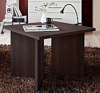 Konferenční stolek Piko 23 EM PK