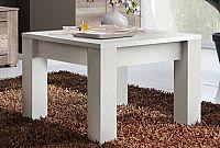 Konferenční stolek Qube 24 WW QB