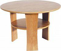 Konferenční stolek Ring 1D