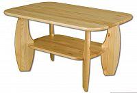 Konferenční stolek ST 113 (109x74 cm)