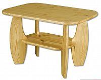 Konferenční stolek ST 114 (92x67 cm)