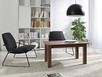 Konferenční stolek T30