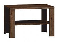 Konferenční stolek Tedy Typ T23