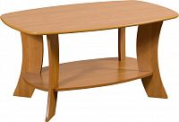 Konferenční stolek Venus 3D