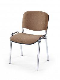 Konferenční židle ISO C