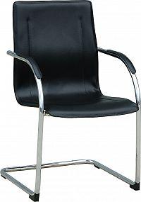 Konferenční židle MI-01