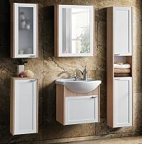 Koupelna Istria