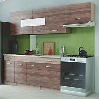 Kuchyně Alina 240 cm