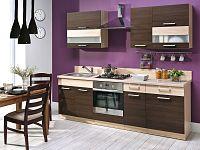 Kuchyně Modena 1 240 cm