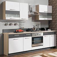 Kuchyně Modena 2 240 cm