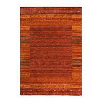 Kusový koberec Himalaya 900 Red