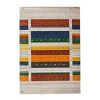 Kusový koberec Himalaya 901 Natural