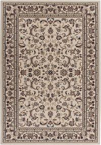 Kusový koberec Mashad 131 Cream