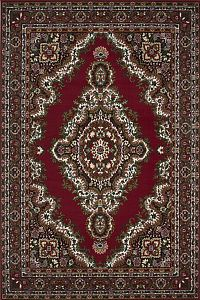 Kusový koberec Sahara 102 Red