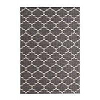 Kusový koberec Sunset 604 Grey