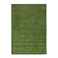 Kusový koberec Supreme 800 Green