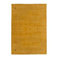 Kusový koberec Supreme 800 Yellow