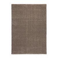 Kusový koberec Valencia 900 Beige