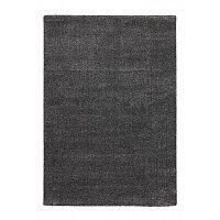 Kusový koberec Valencia 900 Silver