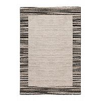Kusový koberec Valencia 904 Beige