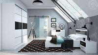 Ložnice Dubaj