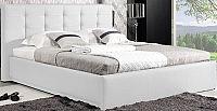 Manželská postel 160 cm Avalon 017
