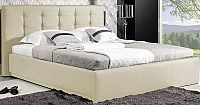 Manželská postel 160 cm Avalon B1