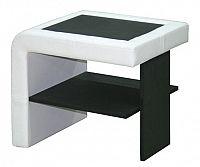 Noční stolek Dafne ST5