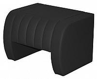 Noční stolek Lago ST4 910