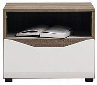 Noční stolek Lionel LI 13