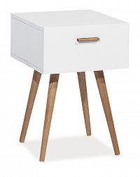 Noční stolek Milan S3