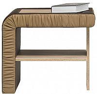 Noční stolek Nicol NC ST 5