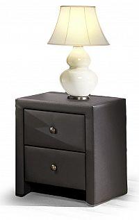 Noční stolek Prima