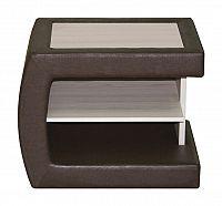Noční stolek ST 1 (L)