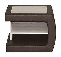 Noční stolek ST 1 (P)