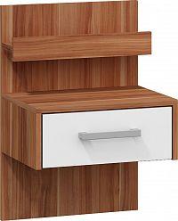 Noční stolek Vera VER-06
