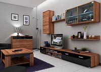 Obývací stěna Magic 2