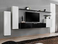 Obývací stěna Switch I 26 WS SW 1
