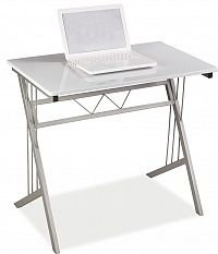 PC stolek B 120