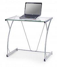 PC stolek B-20 čirá