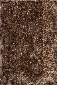 Ručně všívaný koberec Monaco 444 Nougat
