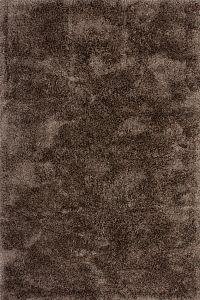 Ručně všívaný koberec Monaco 444 Platin
