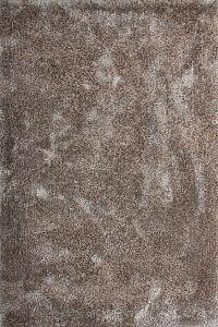 Ručně všívaný koberec Monaco 444 Silver