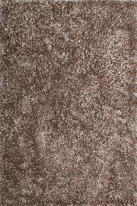 Ručně všívaný koberec Monaco 444 Titan