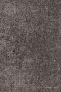 Ručně všívaný koberec Velvet 500 Platin